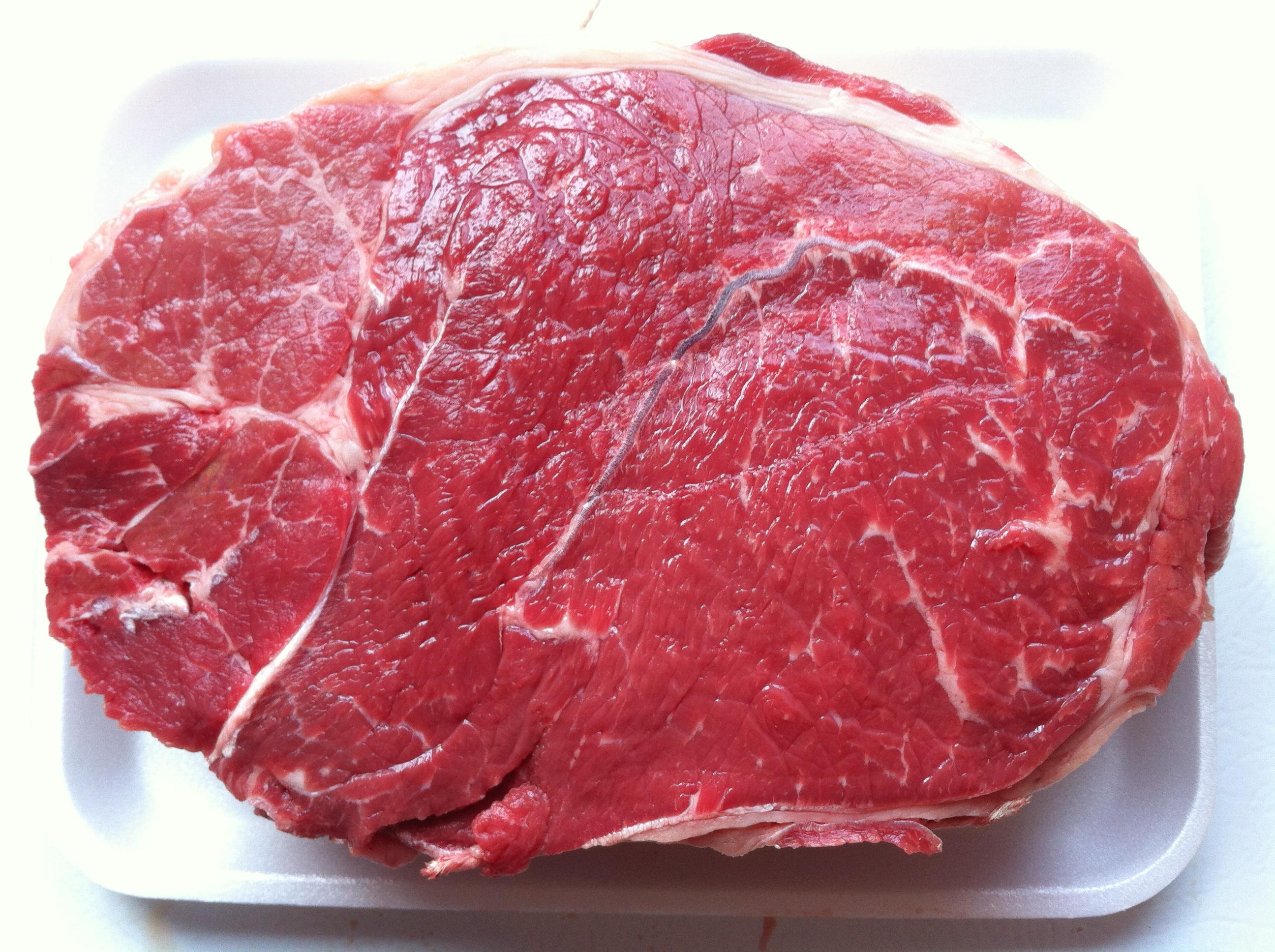 how to cook beef blade roast